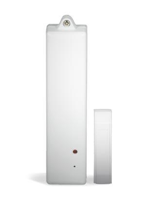 TX-3DS Tür-/Fenstermelder