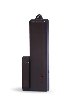 TX-3DSB Tür-/Fenstermelder