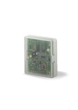 MX-3L Lichtfühler