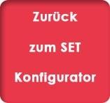 3_zurueck_SET_konfigurator-min